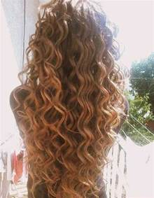 hair perms 2015 types of perms for 2015 hairstylegalleries com