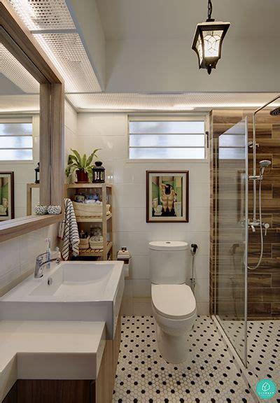 bathroom floor tiles singapore 17 best ideas about interior design singapore on pinterest