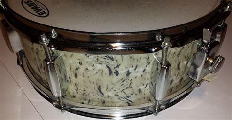Pearl Wrap by Pearl Drum Wrap Walopus Drum Wrap
