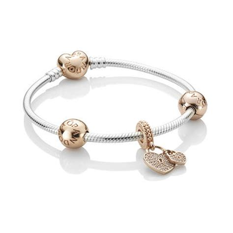 pandora jewelry uk deals 2017 381deals