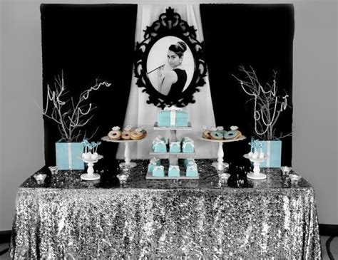 quinceanera themes tiffany blue how to plan a classy tiffany blue quinceanera quinceanera