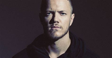 Home Decor Magazine Canada imagine dragons dan reynolds on debilitating disease