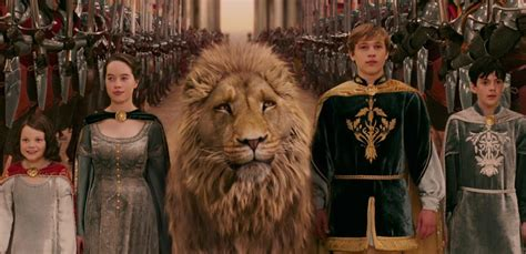 narnia film official website chronicles of narnia reboot the silver chair will launch
