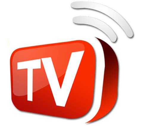 add tv channel   desifree.tv