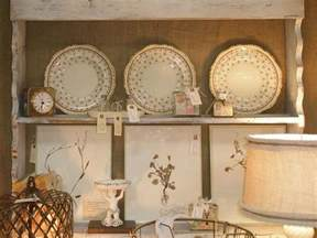 French Provincial Home Decor by French Country Decorating Ideas Blog Interiordecodir Com
