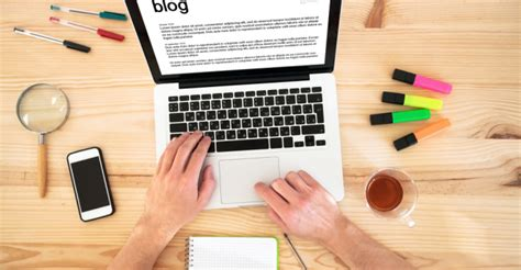 build blog create great blog posts with solid structure bplans