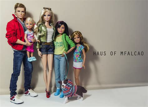 human barbie doll family 100 human barbie doll boyfriend 35 best barbie