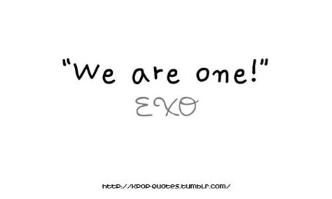 exo line theme song for you 1000 images about kpop lyrics and quotes on pinterest