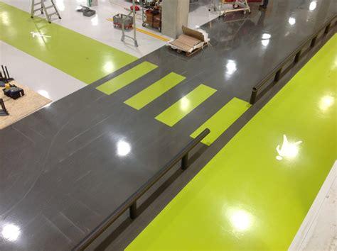 duurzame vloeren kunststofvloeren diba vloeren met een missie