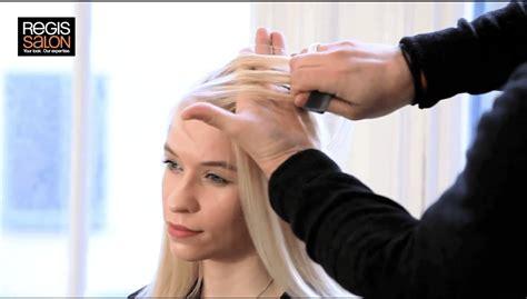 regis hair salon coupons 25 off regis hair salon coupons 25 regis salon closed hair