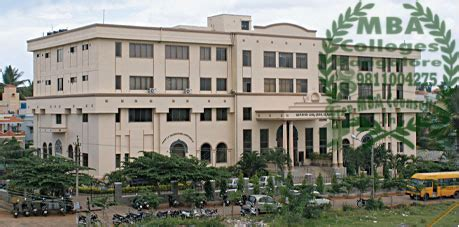 Executive Mba In Bangalore 2016 by Birla Institute Of Management Mba Colleges Bangalore