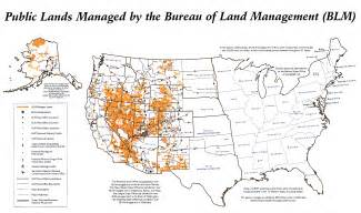 map of blm land in california the blm today oregon washington blm