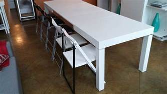 Dining Table That Seats 12 Inspiring Dining Table Seats 12 Photos Inspirations Dievoon