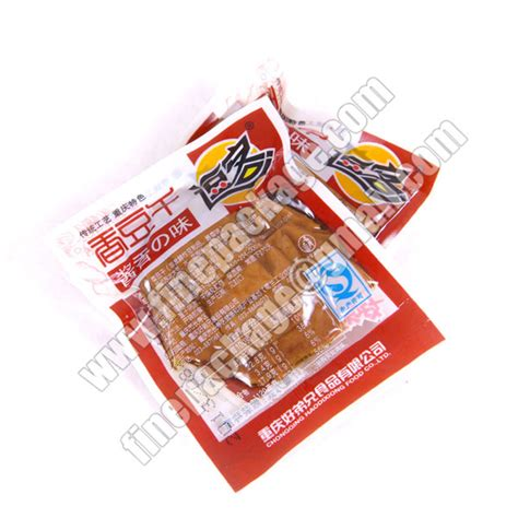 Food Seal Bag biodegradable vacuum seal bags food vacuum plastic