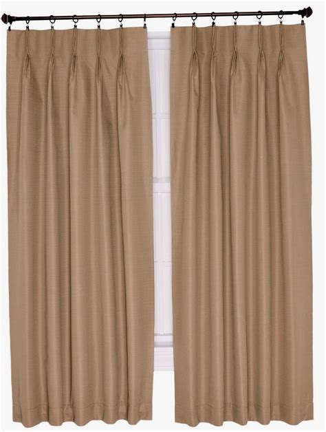 traverse rods curtains traverse drapes 28 images how to hang grommet