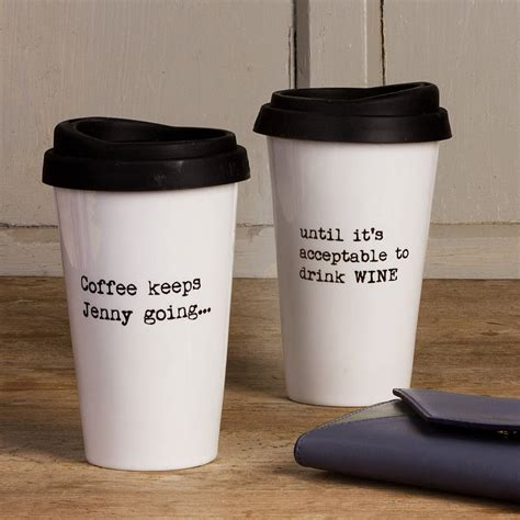 travel mug 7 great father s day gifts for the dads who love to travel