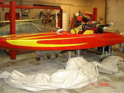 drift boats for sale pulaski ny wooden boat plans how to build your own boat over 518