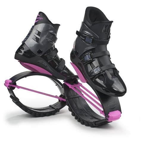 kangoo shoes kangoo jump boots noveltystreet