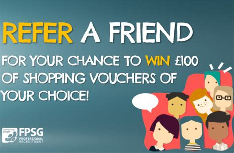 Win 100 Of Vouchers Hippyshopper 2 by Refer A Bilingual Speaking Friend For Your Chance To Win