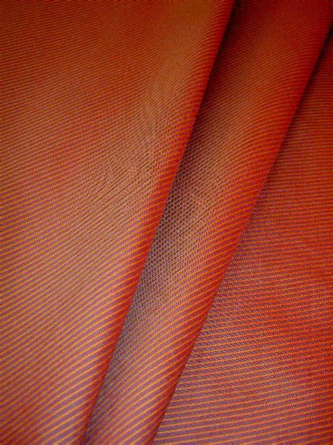 upholstery fabric warehouse fabric sale kaufmann versailles drapery fabrics azalea