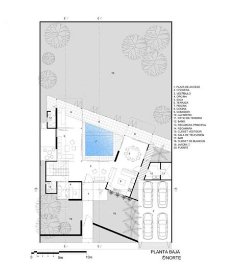 nice floor plans fi house punto arquitect 243 nico wings house and nice