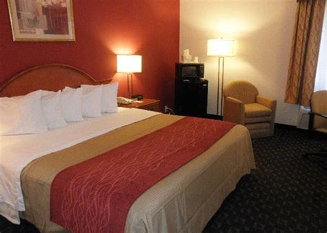 comfort inn easton pa comfort inn easton easton pa united states overview