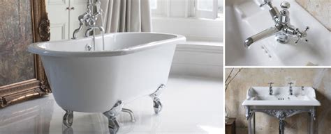 Farnham Bathroom by Bathroom Room Farnham Bathroom Showroom Camberley Bathroom Room Guildford