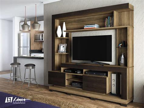 estante tv estante para sala de tv modelo thal 237 a em at 233 12x s juros