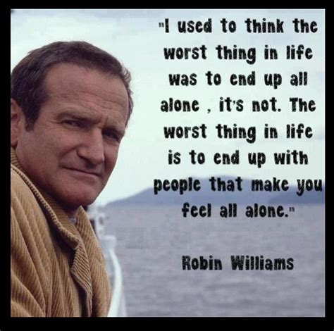 feel alone jpg