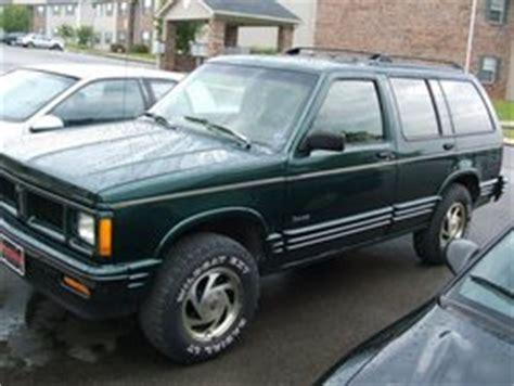 where to buy car manuals 1993 oldsmobile bravada windshield wipe control oldsmobile bravada 1993