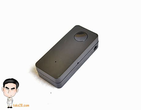 Flash Disk 8gb Merk Hp Usb Flsh Driver bluetooth receiver mini a2dp