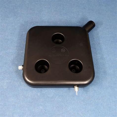 Small Diesel Heater Caravansplus Compact Diesel Fuel Tank 10l Suit Diesel