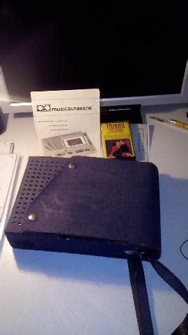 lettore di cassette digitalizzatore di cassette posot class