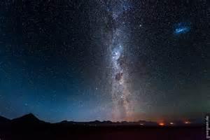 sternenhimmel le reise mit mir im herbst 2013 zum fotografieren ins