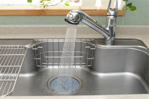kitchen faucet low pressure 2018 how to repair low pressure in a kitchen faucet