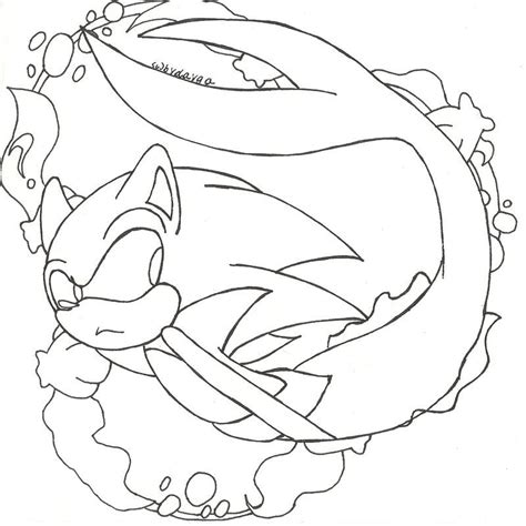 unleashed coloring pages sonic unleashed coloring pages coloring home