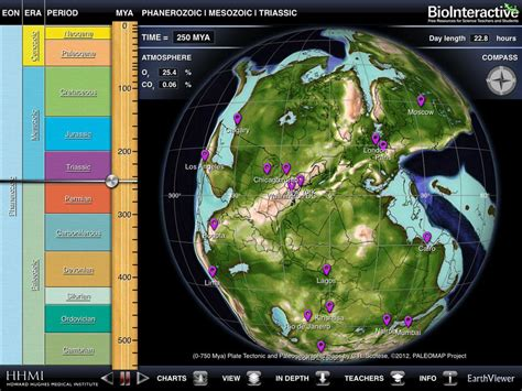 earthviewer  ipad review rating pcmagcom