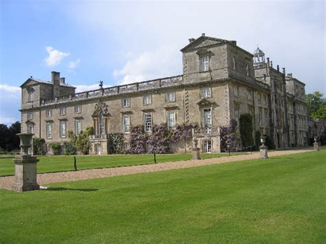 wilton house museum previous visits and coach trips