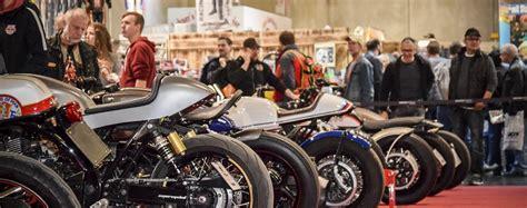 Motorradmesse Salzburg by Fotos Der Biker S World Salzburg Event
