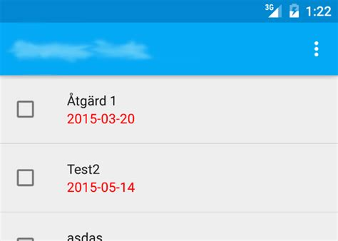 android reset edittext android shared element transition bug from textview to