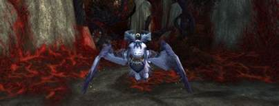 wow class colors patch 7 2 druid class mount news icy veins forums