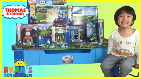 wooden railway grow with me play table and wooden railway grow with me play table