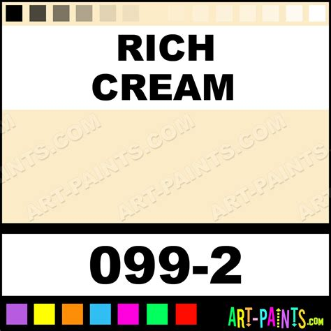 rich ultra ceramic ceramic porcelain paints 099 2 rich paint rich color