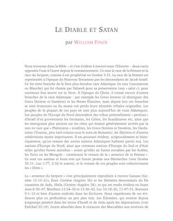 L'Invention de Dieu - Thomas Römer - Philosophie