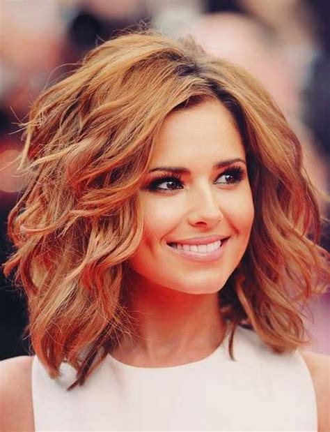 hairstyles for short hair till shoulder length 15 short shoulder length haircuts short hairstyles 2017