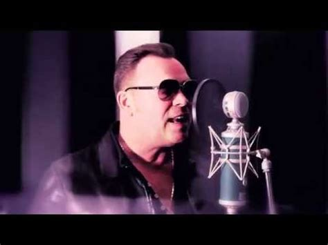 ali cbell feat bitty mclean would i lie to you ali cbell happiness 5 11 2011