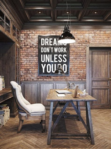 inspiring home decor home decor ideas with typography my warehouse home