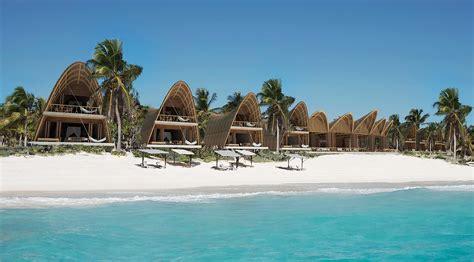 tulum best hotel tulum tourist destinations