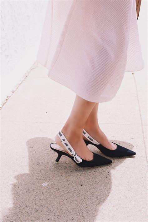 Jadior Kitten Heels j adior shoes my top 10 kitten heel picks