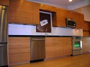 Bamboo Kitchen Cabinets Lowes Kitchen Cabinets Lowes Lowes Kraftmaid Kitchen Cabinets